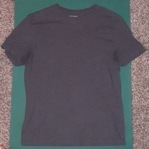 Banana Republic Plum Tee